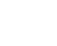 Devocean Pictures