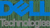 Dell_technologies-Square-Logo-Transparant