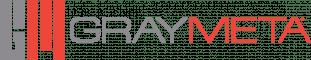 GrayMeta-horz_Color (002)