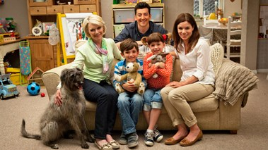 The Improbabilities Told By Topsy and Tim