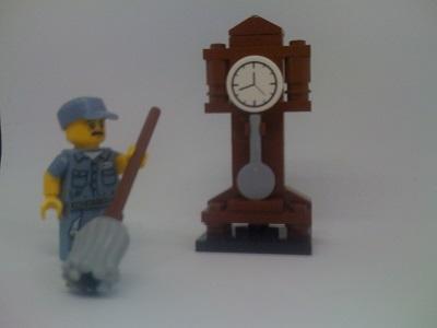 iPhone3g-Lego-Photo
