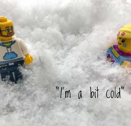 Lego-Dad-Dairies-snow