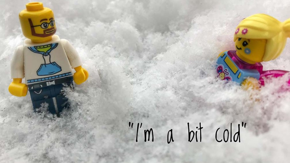 Lego-Dad-Dairies-snow