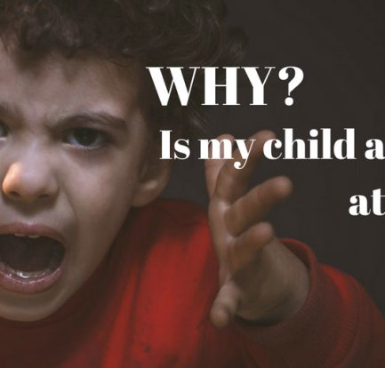 Why-Is-My-Child-Angry