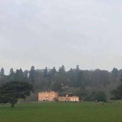 Killerton-Devon-Adventures-2