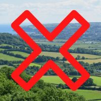 Where To Go, Once Restrictions Are Lifted In Devon