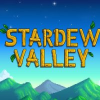 Reasons why Stardew Valley is worth yours and your kids time