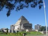 The National Shrine