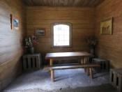 Labourer's Cottage