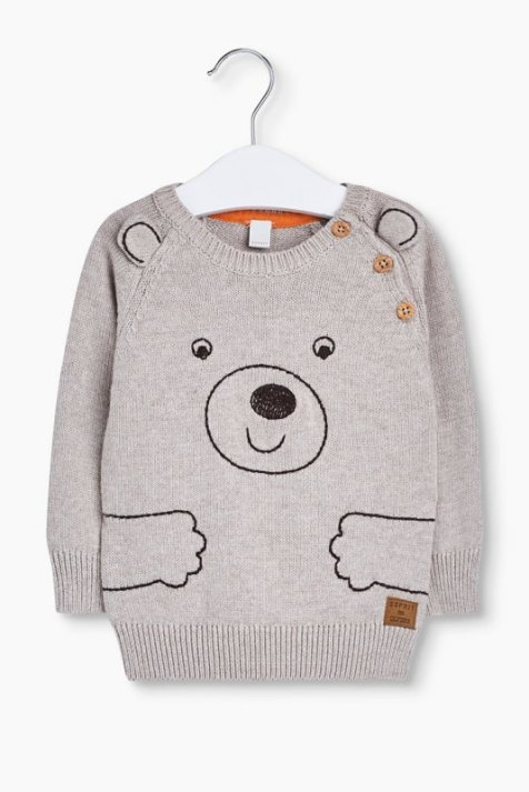 Espirit Little Bear Jumper