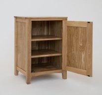 hereford-oak-1-door-cupboard--110995015449342