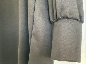 Ola Mini Sweater Dress Femme Luxe Finery