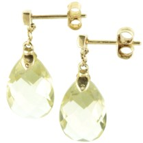 1950s-Citrine-Drop-Earrings-IMG_1519
