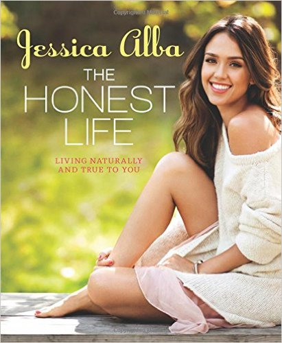 Honest Review: The Honest Company