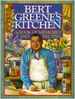 bert-greenes-kitchen