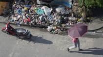 Tacloban