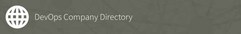 banner-DevOps_Company_Directory