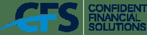 cfs-logo-retina-c0cdab06f0c380b5877a5bf0c779acaf