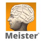 OpenMake Meister