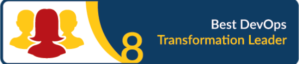 TransformationLeader