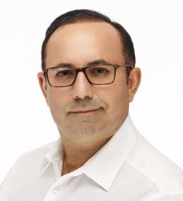 AJ Abdallat