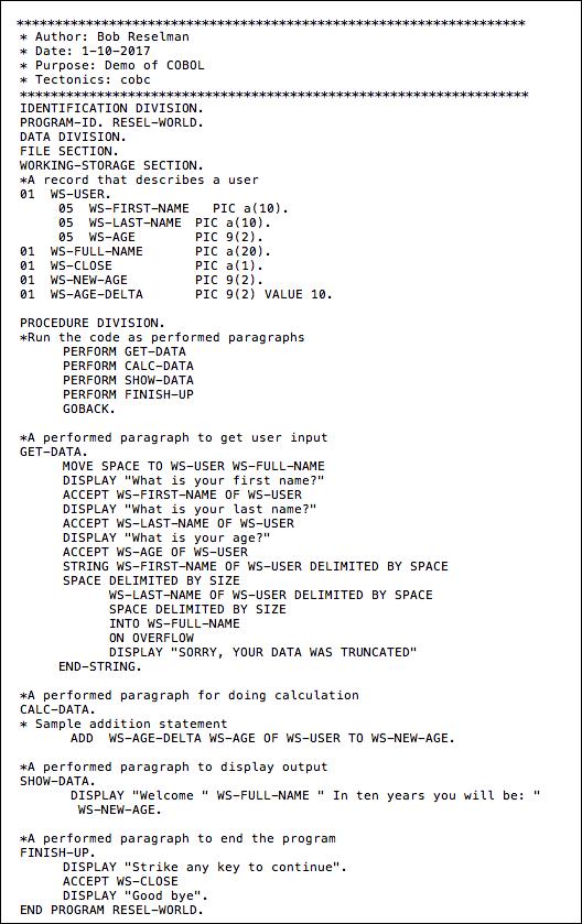 beauty-of-COBOL-Listing-02
