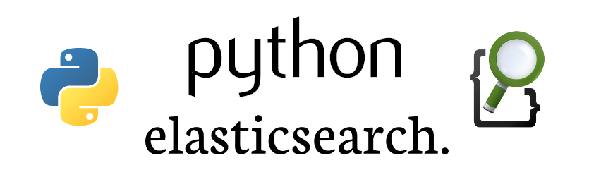 Install Python Elasticsearch Client on CentOS 7 and It's