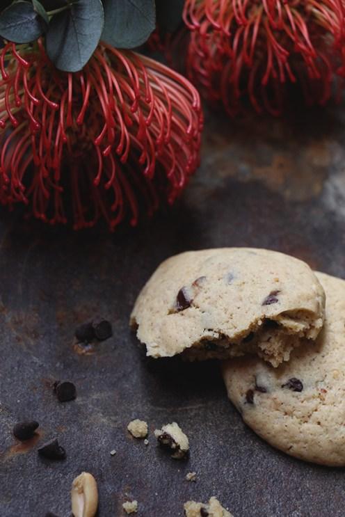 Cookies cacahuetes devorezmoi 01