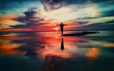 Daily Devotion – 1 Corinthians 12:27 – The Body of Christ