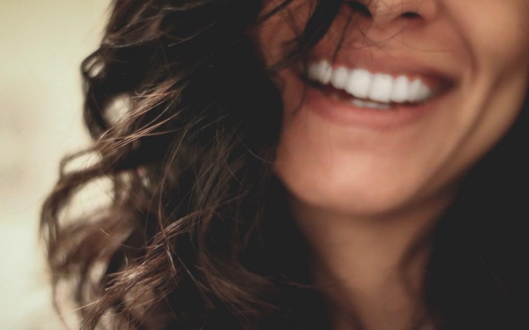 Daily Devotion – Joy Versus Happiness