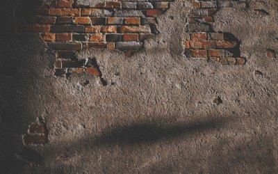 Daily Devotion – 2 Kings 20:2-3 – Remember Me
