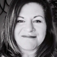 Julie Holmquist