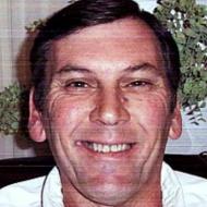 Walter Kahler