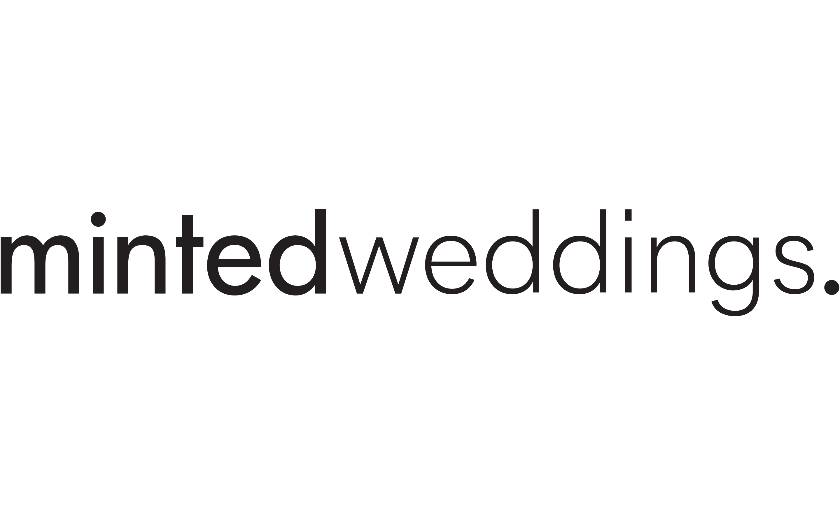 wedding management, wedding planning, wedding discounts