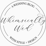 New Jersey Wedding Planner   Devoted Wolf Events