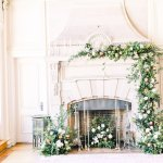 Devoted Wolf Events Cairnwood Estate Feature
