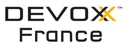 Logo Devoxx France
