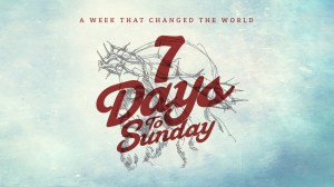 7daystillsunday_screen