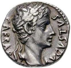 Render-Unto-Caesar