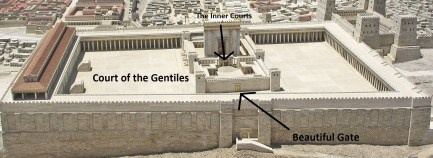 second_temple1.jpg