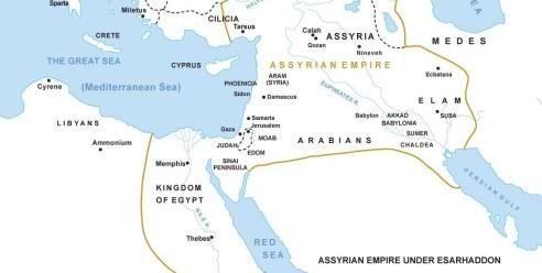 egypt-assyria-israel-map.jpg