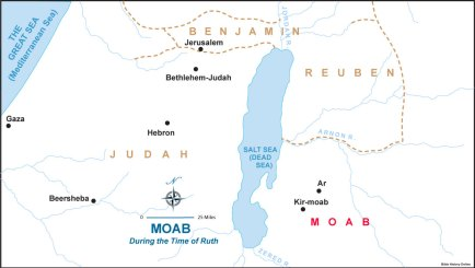 ruth_moab