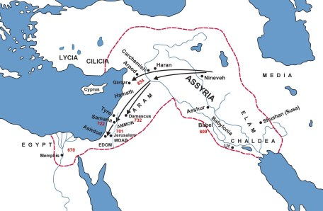 Map-of-Assyrian-Expansion.jpg