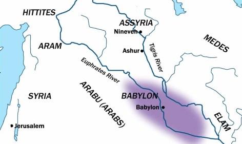 babylon-1200x831x300