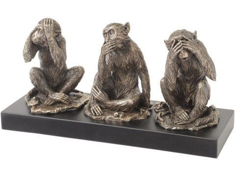three-wise-monkeys-sculpture-in-bronze-finish-111676-p