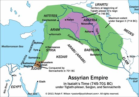 Assyrian domain.jpg