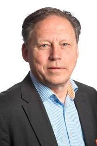 Christer Axengard