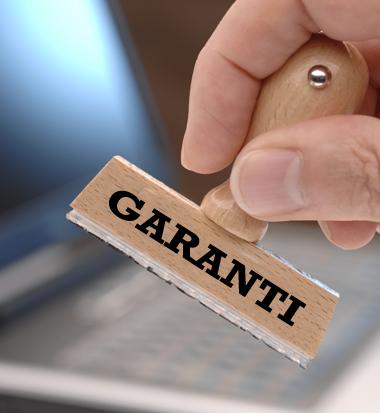 Devotum-garaniti1