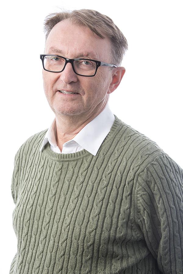 Jan-Wiksell
