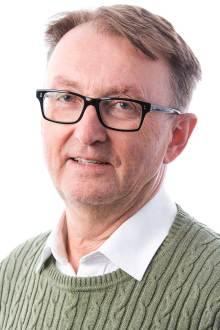 Jan Wiksell